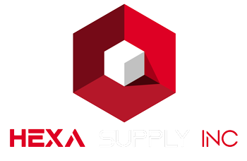 Hexa Supply Inc.